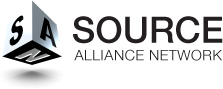Source Alliance Network